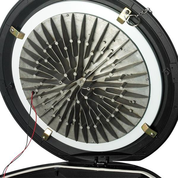 Chinese supplier for LED lighting #4 image