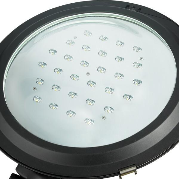 XTE LED chip R4 R5 outdoor led lanterns #5 image