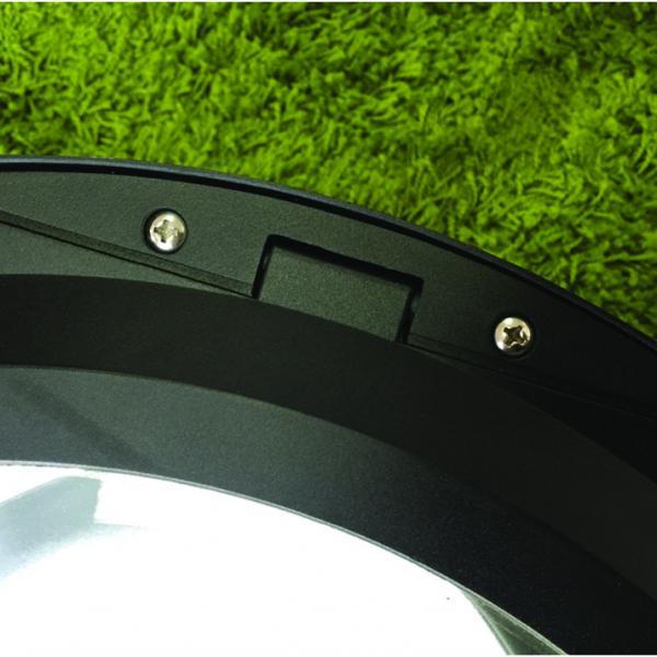 Ningbo manufacturer hot sale IP65 30W/40W/60W/80W LED street light #5 image