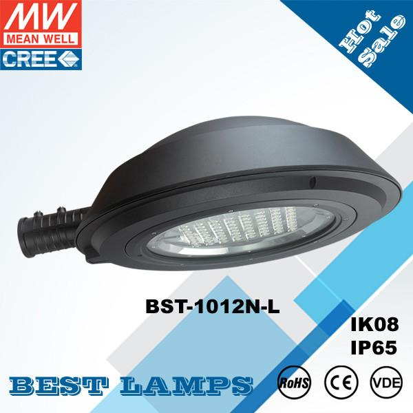 2017 New led street light china of CE Standard #1 image