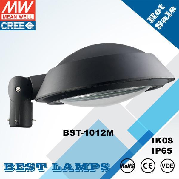 China one-way 70 watt led street light oem and odm #3 image
