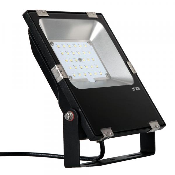 outdoor SMD 3000 lumen 30w led flood light #1 image