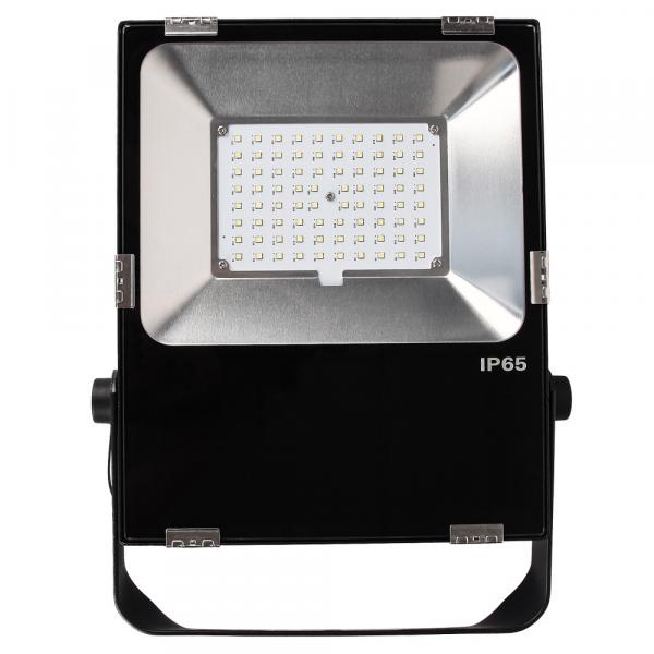 220v 8000 lumen SMD 70W led flood light #5 image