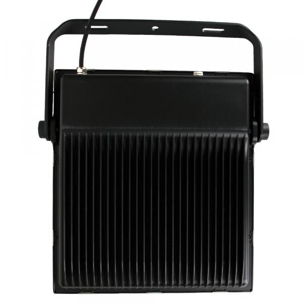 ETL DLC SMD outdoor 100 watt led floodlight #3 image