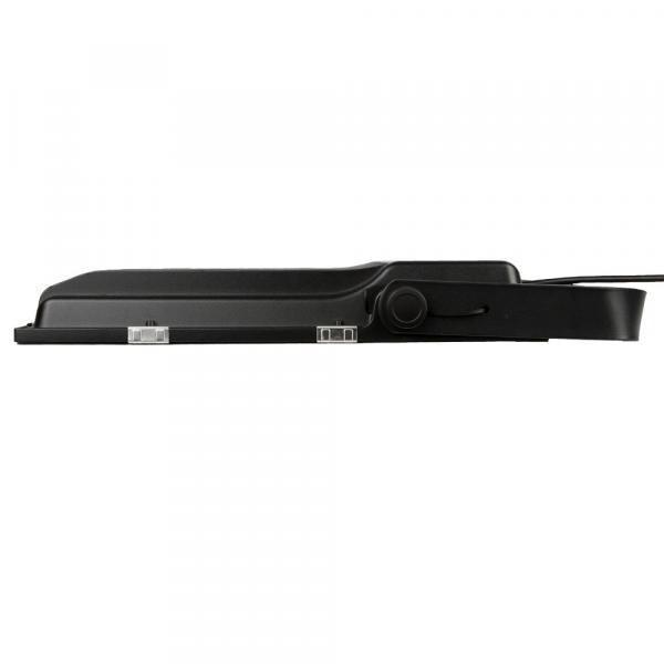 ETL DLC SMD outdoor 100 watt led floodlight #4 image