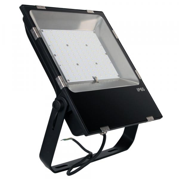 2016 High brightness no radiation 150 watt 180w led outdoor flood light #1 image