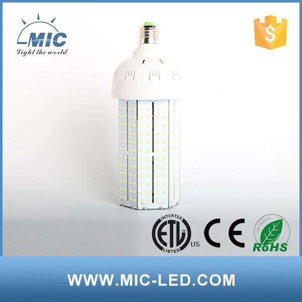 alibaba china manufacturer 60w led corn light #2 image