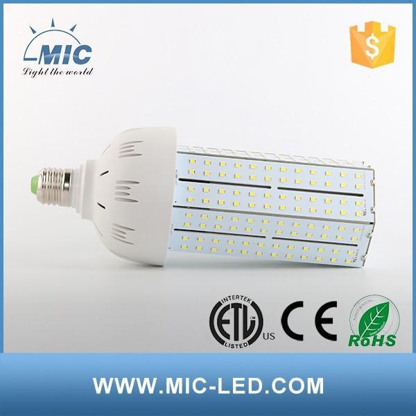 alibaba china manufacturer 60w led corn light #3 image
