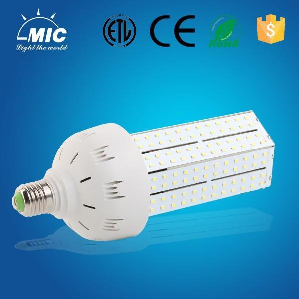 alibaba china manufacturer 60w led corn light #1 image