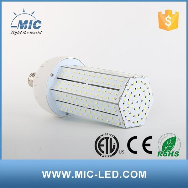 alibaba china manufacturer 60w led corn light #4 image