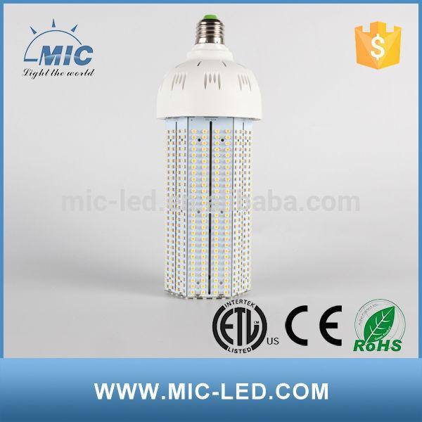 5000 lumen led bulb light for led bulb light #1 image