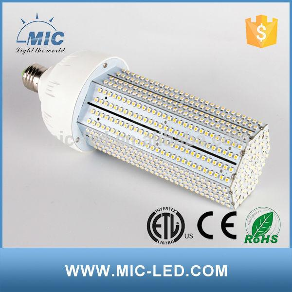 5000 lumen led bulb light for led bulb light #2 image