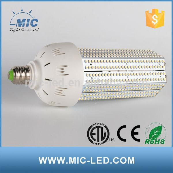 5000 lumen led bulb light for led bulb light #3 image