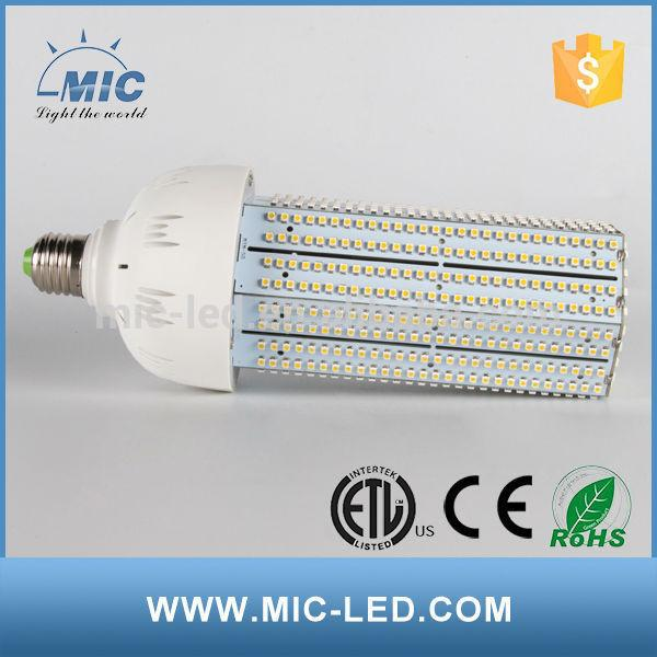 5000 lumen led bulb light for led bulb light #4 image