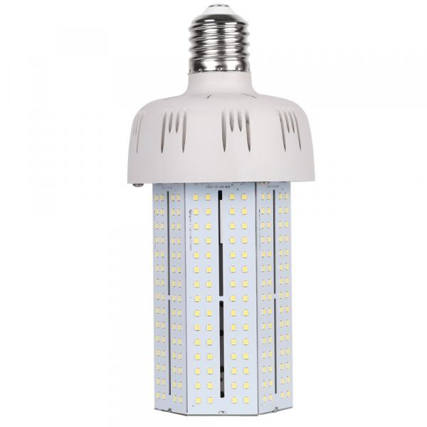 Temperature Control Street Corn Bulb Led Light #5 image