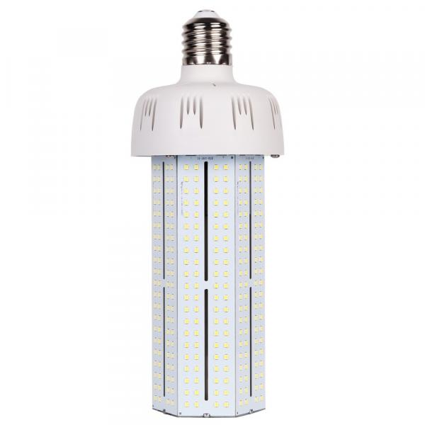 Led manufactures in china 80 watt 125w bulb #5 image