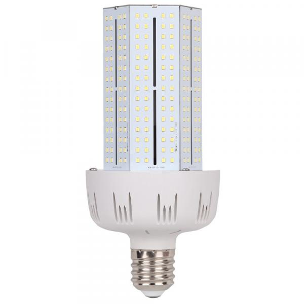 Led Light Suppliers Quality Light Smd Led 3528 Metal 12V Led Bulb E27 #3 image
