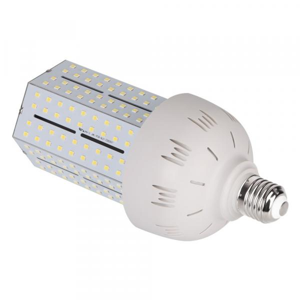 Led Light Suppliers Quality Light Smd Led 3528 Metal 12V Led Bulb E27 #4 image