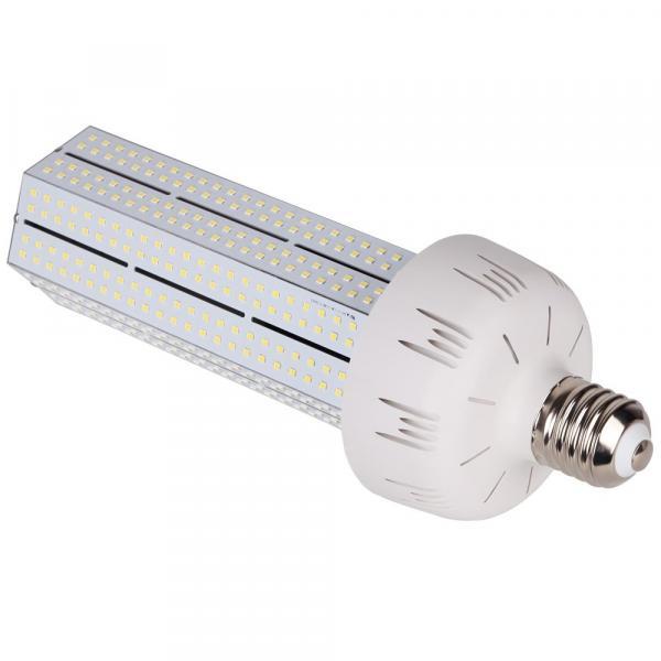 Led Factory 30 Watt Led Outdoor Lamp 12W Led Bulb #1 image