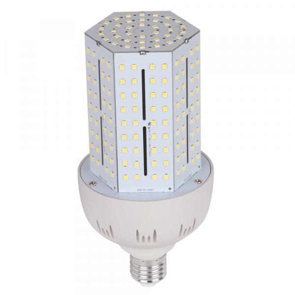 Led Factory 30 Watt Led Outdoor Lamp 12W Led Bulb #2 image