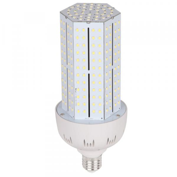 Led Factory 30 Watt Led Outdoor Lamp 12W Led Bulb #5 image