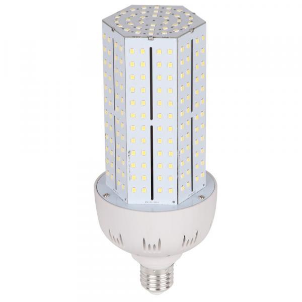 Led 150W Corn Bulb Dlc Led Half Corn 12W Led Bulb Light #4 image