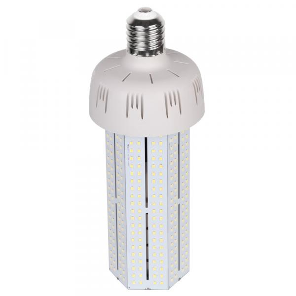 House Hold Led Light Chip Housing For 200W Led Bulb #1 image
