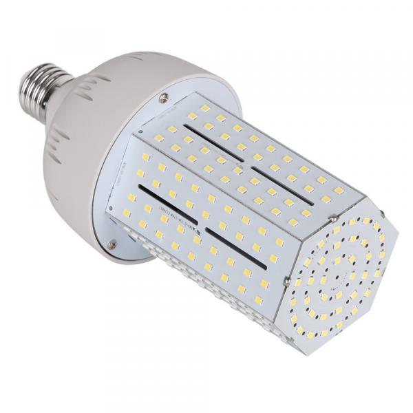 House Hold Led Light Chip Housing For 200W Led Bulb #4 image