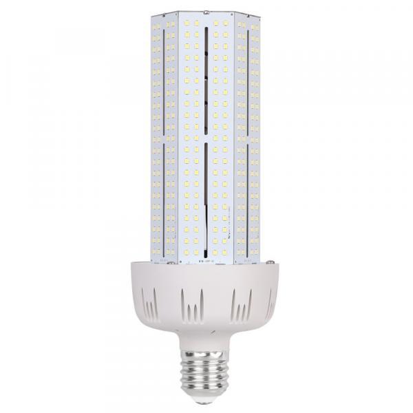 Gu24 Led Frost Garden Spike 24V 60W Bulb #1 image