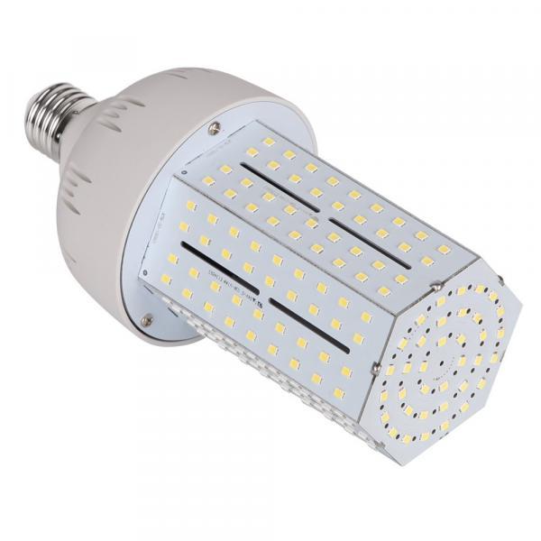 Efficient Light Cool White Electric Bulb 250 Watt Corn Bulb Led #2 image