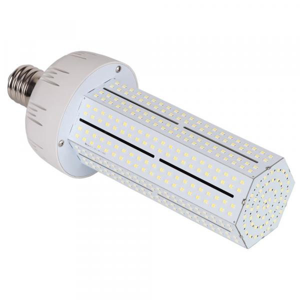 Efficient Light Cool White Electric Bulb 250 Watt Corn Bulb Led #3 image