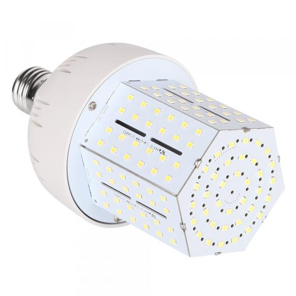 Efficient Light Cool White Electric Bulb 250 Watt Corn Bulb Led #4 image