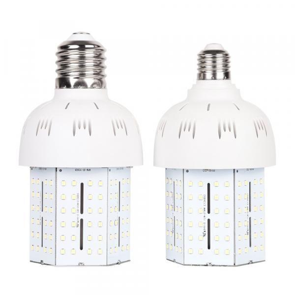 Dimmable 50W Aluminium Led E27 Ul 250W Led Bulb #1 image
