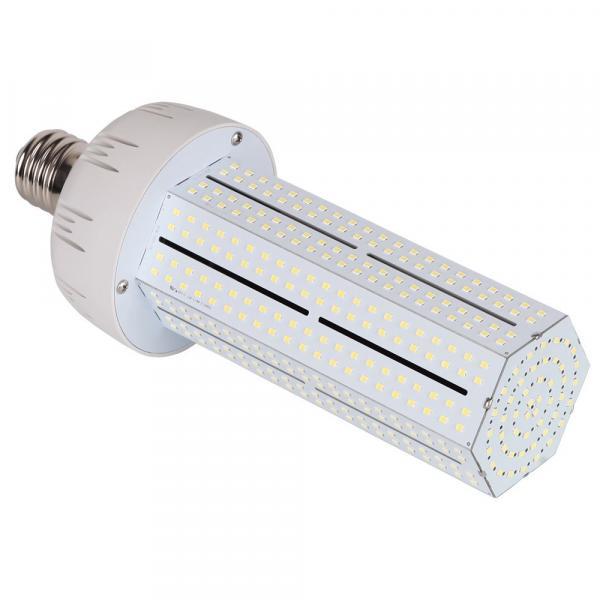 Dimmable 50W Aluminium Led E27 Ul 250W Led Bulb #5 image