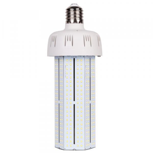 Contemporary Lighting Outdoor Dc Lights 2Cm Diameter Led Light Lamp Bulb #5 image