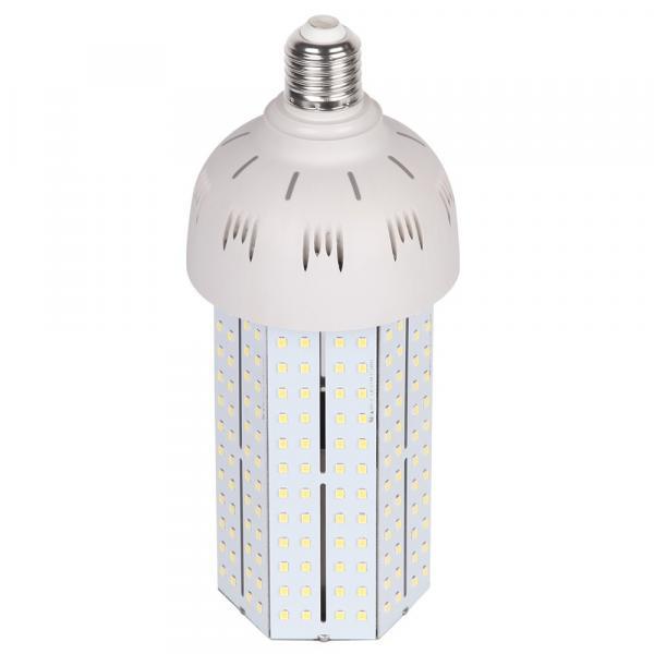 48 Volt Mic Led Fcc Approved 5 Watt Led Bulb #2 image