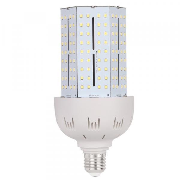 48 Volt Mic Led Fcc Approved 5 Watt Led Bulb #4 image