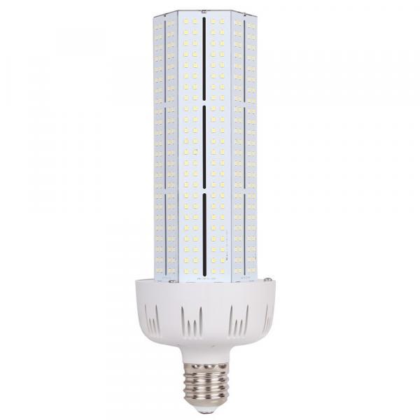 48 Volt Mic Led Fcc Approved 5 Watt Led Bulb #5 image