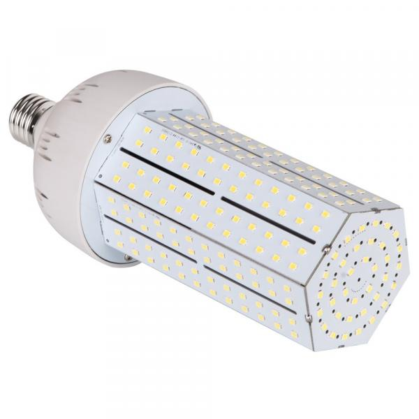 2016 Ce Rohs Approved 250 Watt 2835 Series 6 To 30 Volt Led Bulb #4 image