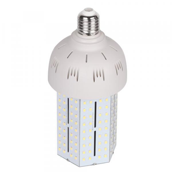 100~300Vac 100 Lumen 10 Watt 60 Watt Light Bulbs #1 image