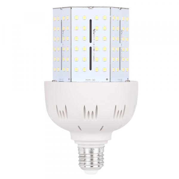 100~300Vac 100 Lumen 10 Watt 60 Watt Light Bulbs #2 image