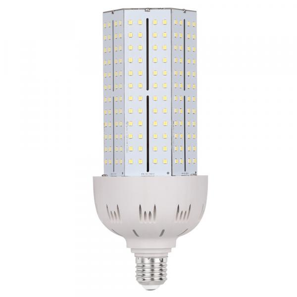 100~300Vac 100 Lumen 10 Watt 60 Watt Light Bulbs #3 image