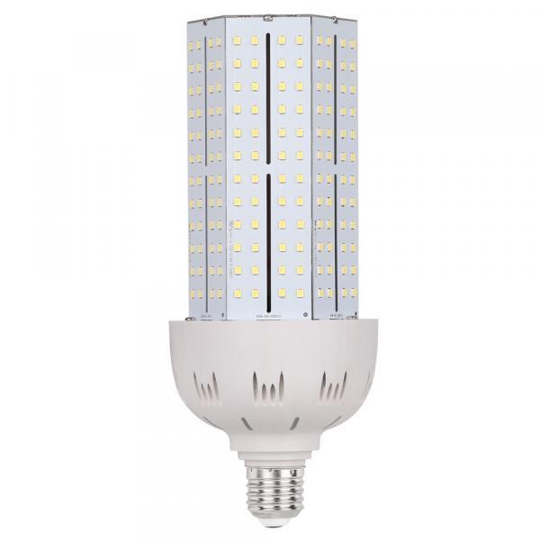 100~300Vac 100 Lumen 10 Watt 60 Watt Light Bulbs #3 image