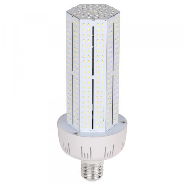 100~300Vac 100 Lumen 10 Watt 60 Watt Light Bulbs #4 image