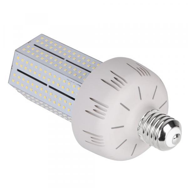 100~300Vac 100 Lumen 10 Watt 60 Watt Light Bulbs #5 image