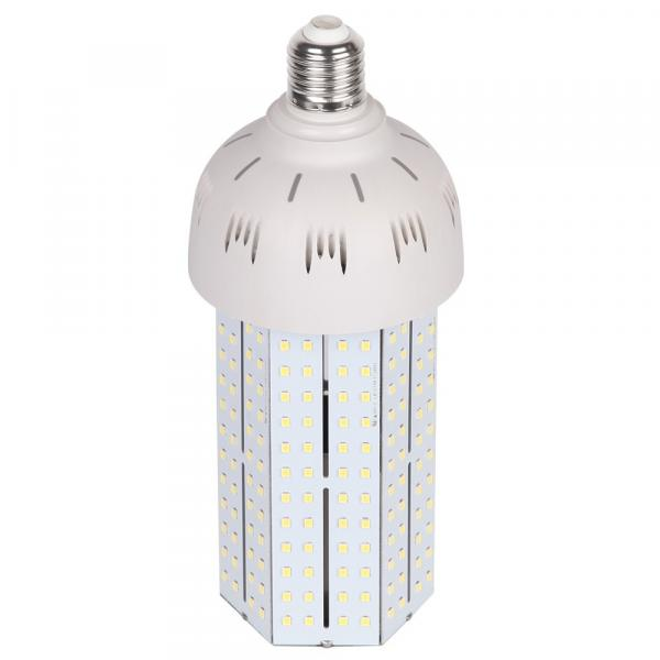 Commercial Lighting Led Fan Light Corn Lamp 70W Bulb #2 image