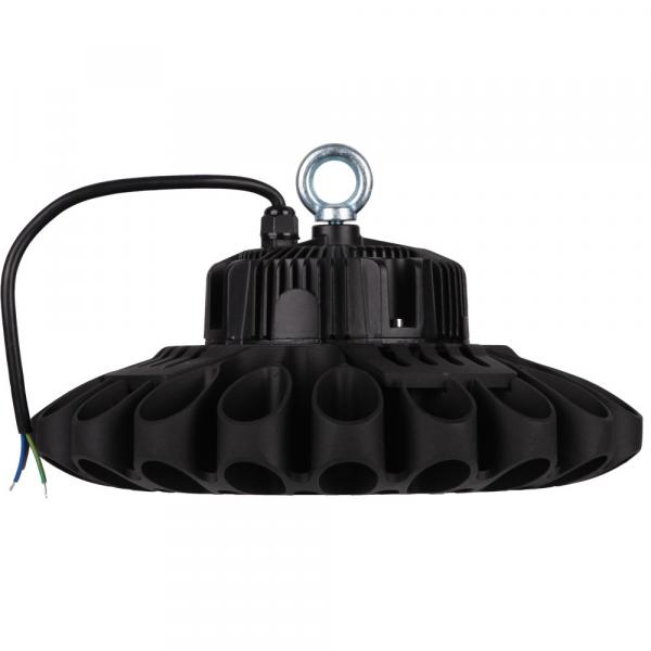 50000 hours long life 100w 120w 150w led high bay light #5 image