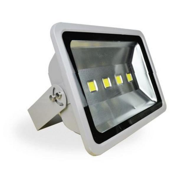 High quality waterproof ip65 ultra thin slim 20 watt led flood light #2 image