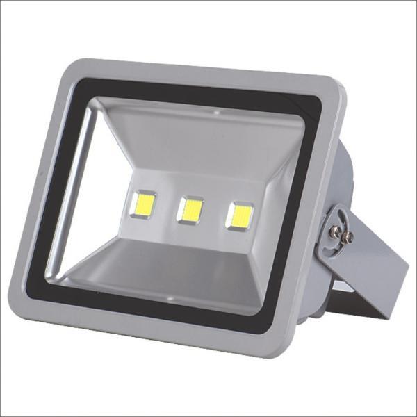 High quality waterproof ip65 ultra thin slim 20 watt led flood light #5 image