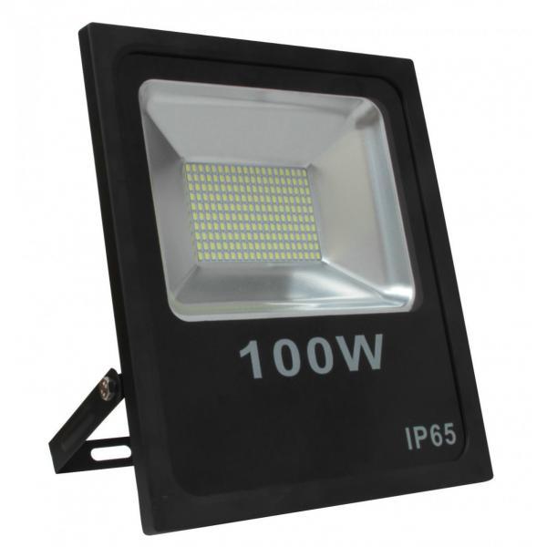 High quality energy saving waterproof smd 30 watt led flood light #2 image